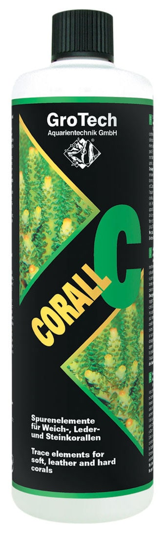 Grotech Corall C 500ml