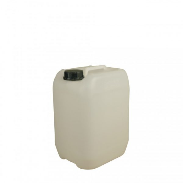 Osmose water 10L