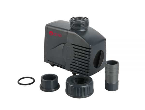 Reef Octopus Aquatrance AQ-2000 Water Pump