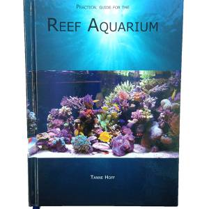Guide for the Reef Aquarium